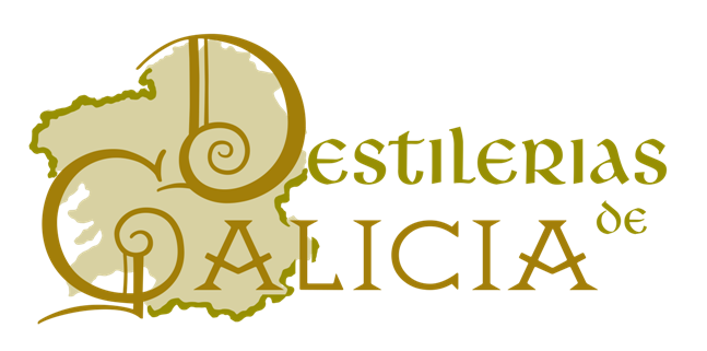 Destilerias de Galicia